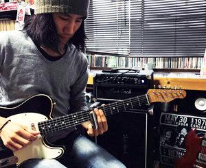 Ryosuke